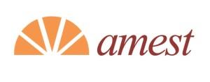amest_logo