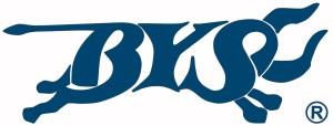 logo-Byś
